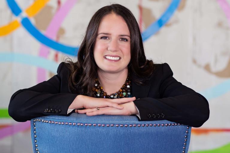 Philadelphia Immigration Attorney - Lindsey Sweet, Esq
