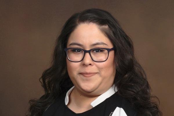 Philadelphia Immigration Attorney - Alicia I. Anguiano, Esq.